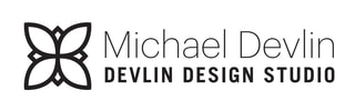 Devlin Design Studio